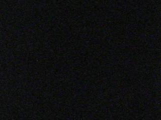 Pool Webcam