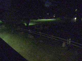 Mountain Webcam